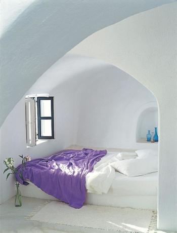 Santorini (11)