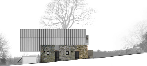 loughloughan-barn-elevation